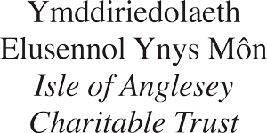 Isle of Anglesey Charitable Trust